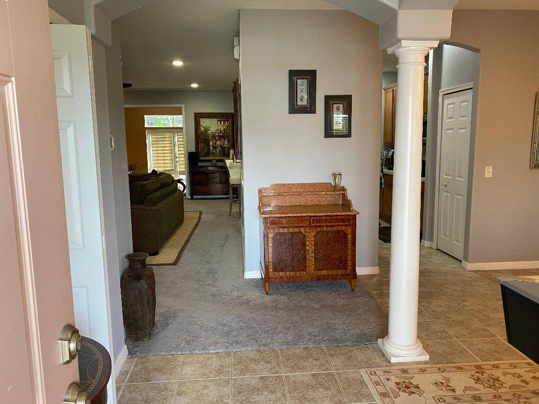 4271 SW Carl Street, Port Saint Lucie, FL 34953