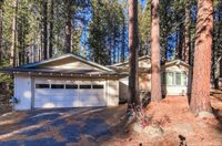 3477 April Drive, South Lake Tahoe, CA 96150