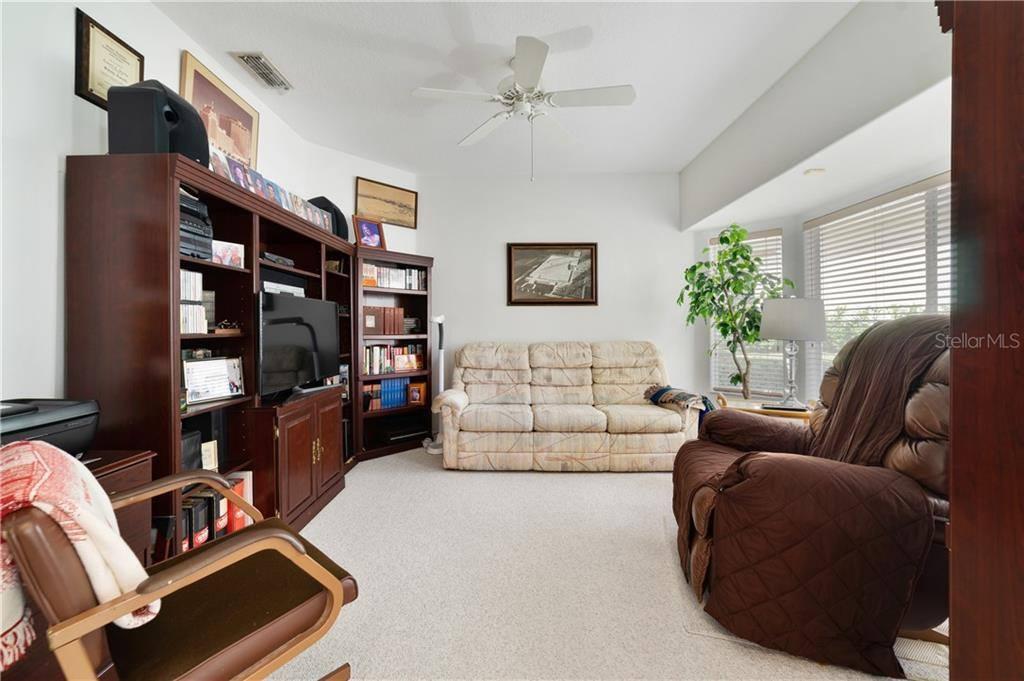 830 Crepe Myrtle Circle, Apopka, FL 32712