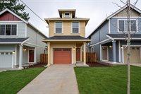 1706 NE 80 Ave, Portland, OR 97213