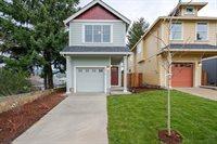 1722 NE 80th, Portland, OR 97213