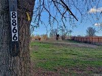8866 Quarterhorse Lane, Lower Lake, CA 95457