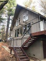16642 Mountain View Drive, Cobb, CA 95426