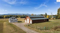 2236 Hickey Rd, Sandpoint, ID 83864