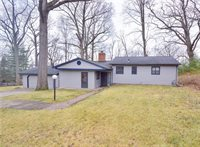 1246 Howland Springs Blvd Southeast, Warren, OH 44484