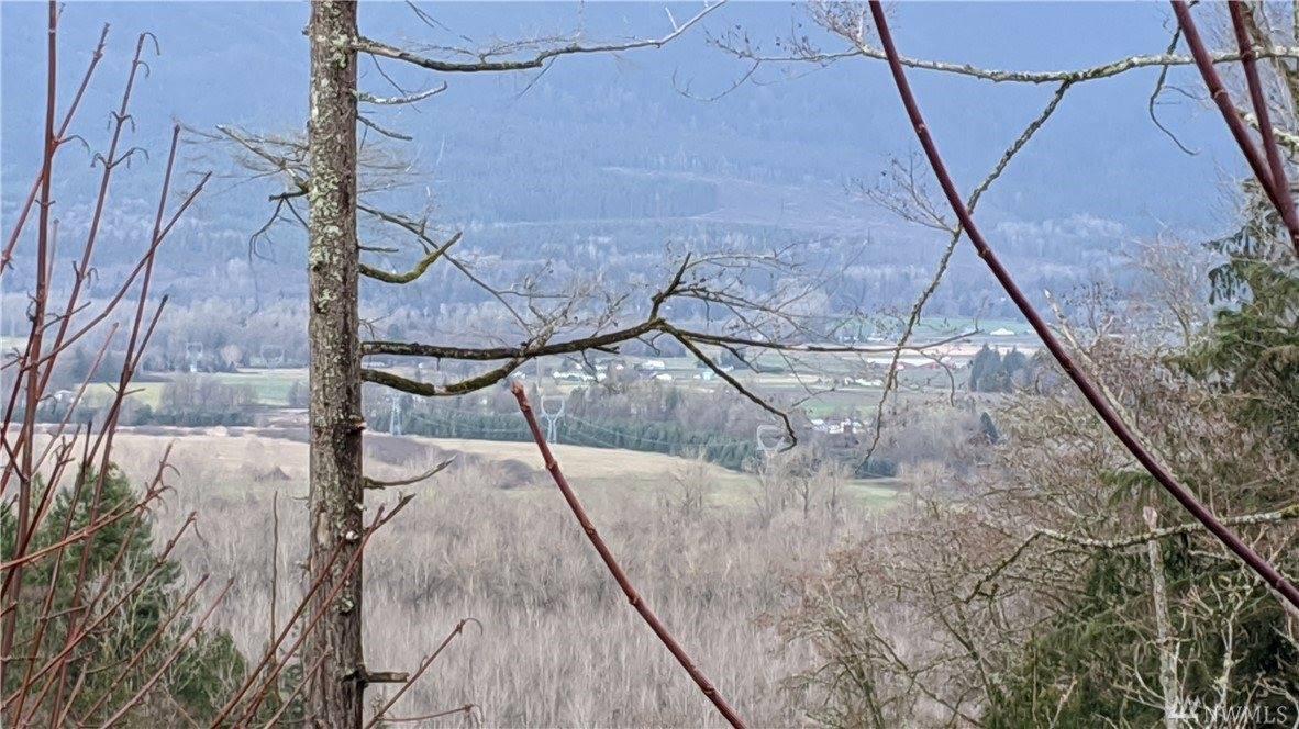 134990 Panorama Place, Sedro Woolley, WA 98284