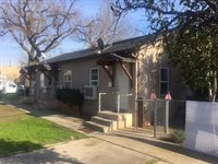 1107 7th Street, Modesto, CA 95354