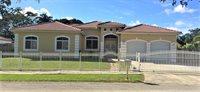 26582 SW 149 Court, Homestead, FL 33032