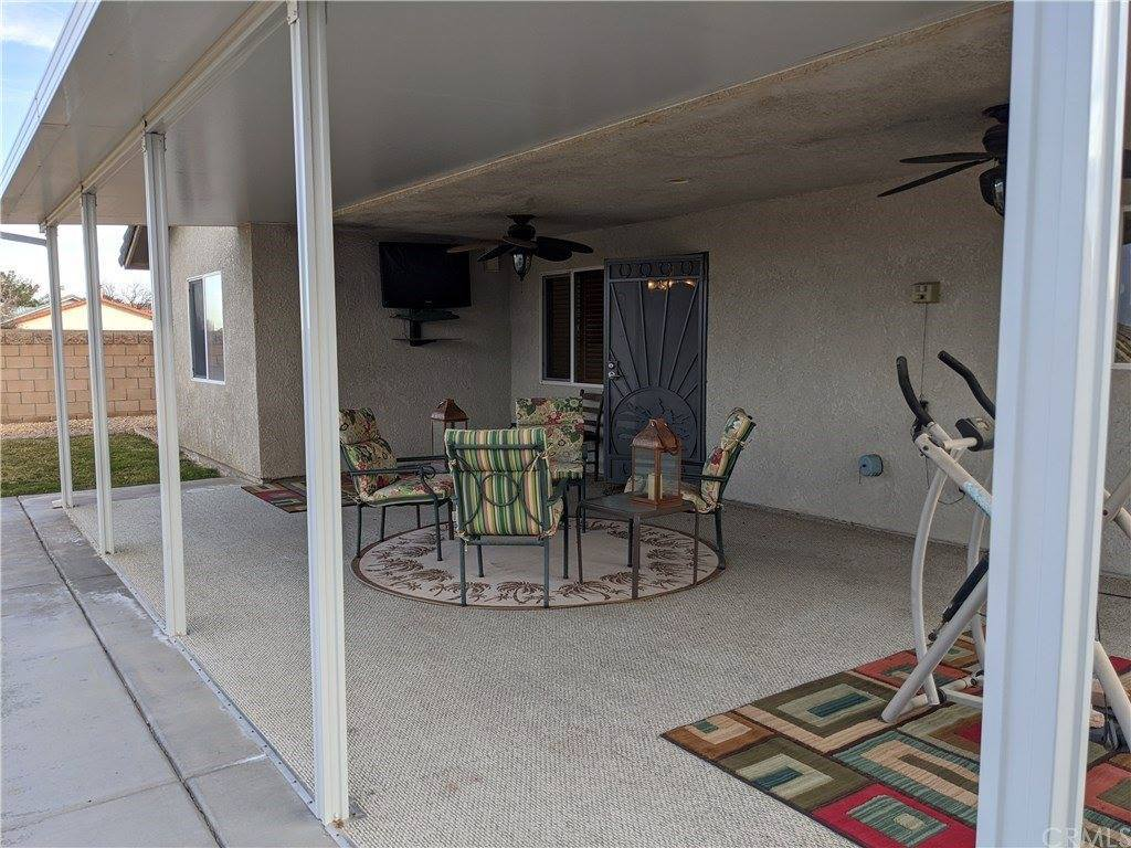 13764 Windward Lane, Helendale, CA 92342
