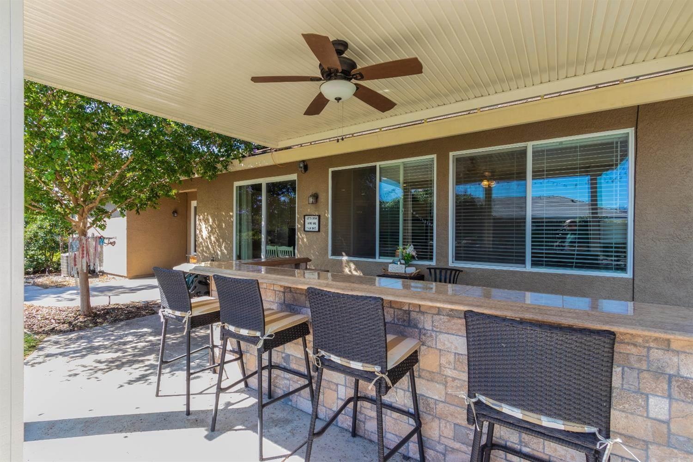 2131 Lindenmeir Drive, Plumas Lake, CA 95961