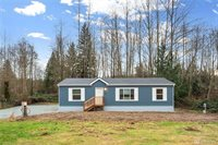 4128 282nd St NE, Arlington, WA 98223