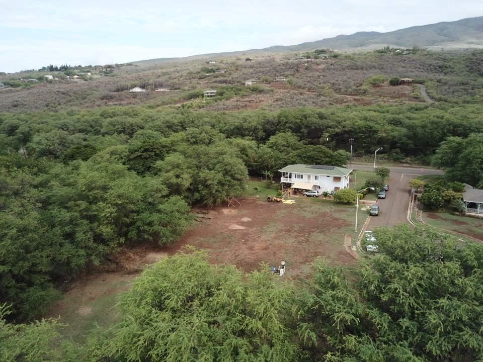 22 Hooulu, Kaunakakai, HI 96748