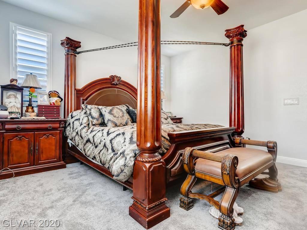 10406 Hemingway Court, Las Vegas, NV 89166