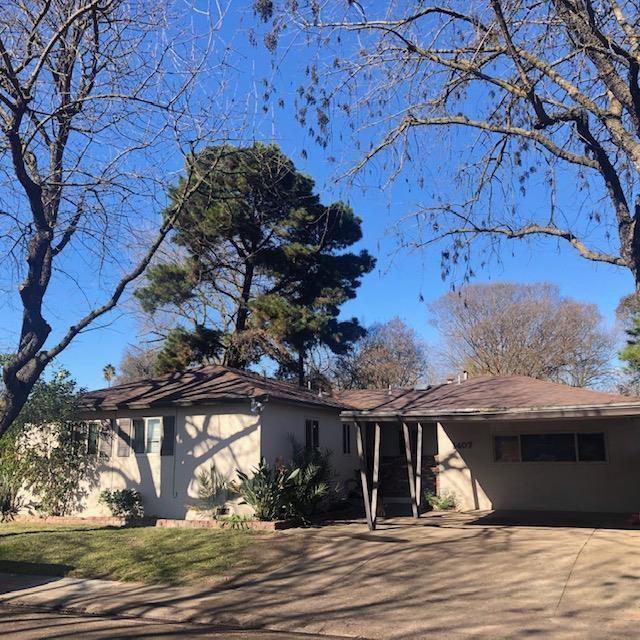 1407 Lorainne Avenue, Modesto, CA 95350