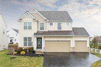 1399 Park Meadow Drive, Marysville, OH 43040