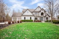 3249 Woodstone Drive, Lewis Center, OH 43035