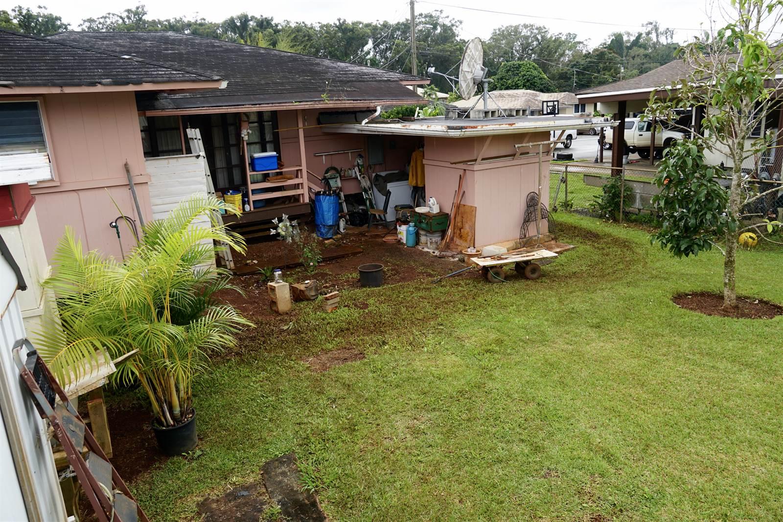 1790 Walea Uka Place, Wahiawa, HI 96786