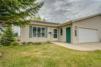 3424 Rocky Point Lane, Bismarck, ND 58503