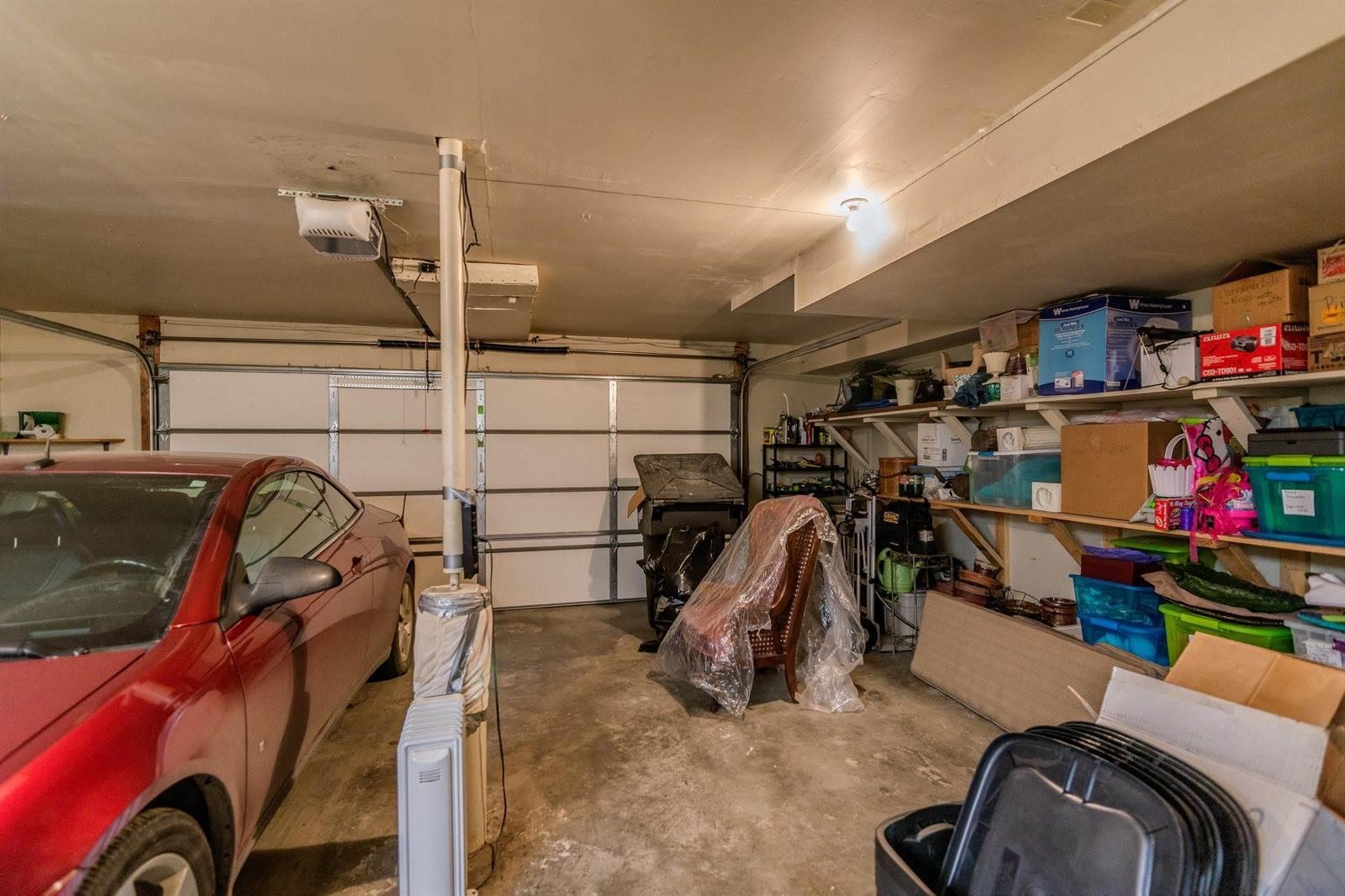 3851 Renee Drive, Bismarck, ND 58503