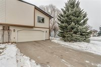3851 Renee Drive, Bismarck, ND 58503