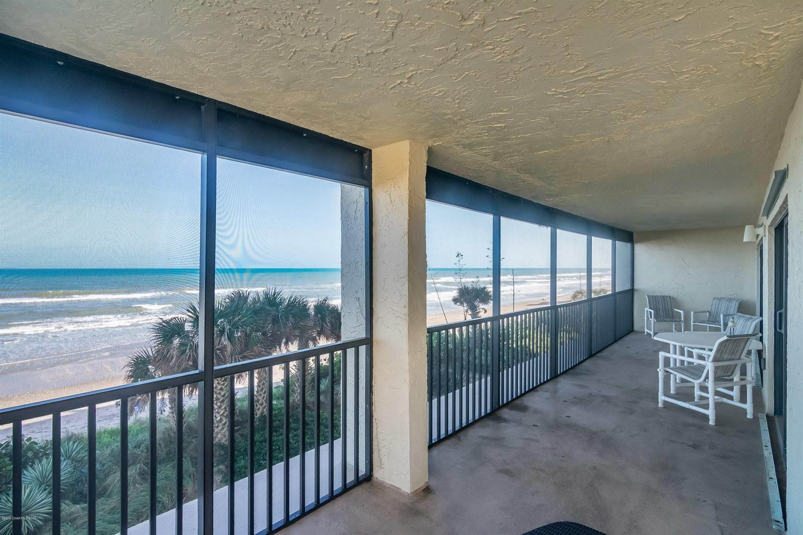 1125 Highway A1a, #306, Satellite Beach, FL 32937