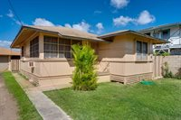 91-484 Ewa Beach Road, Ewa Beach, HI 96706