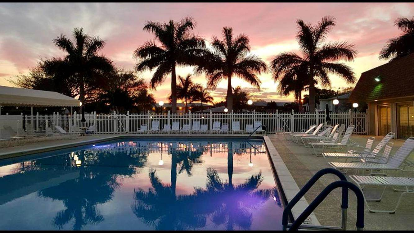1441 NW 19th Ter, #104, Delray Beach, FL 33445