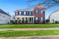 16329 Cardross Lane, Huntersville, NC 28078