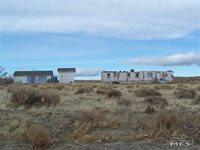 1340 West Antilope St, Silver Springs, NV 89429