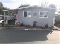 140 Yura Way, Roseville, CA 95661
