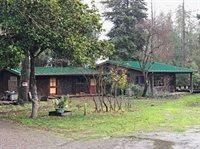 821 East School Way, Redwood Valley, CA 95470