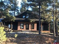42 Lake Forest, #Long Term, Pagosa Springs, CO 81147