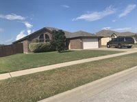 2705 Bigleaf Drive, Killeen, TX 76549