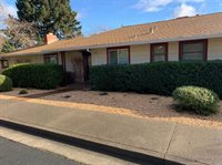 800 Brown Street, Healdsburg, CA 95448