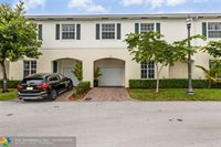 247 SW 7th St, Pompano Beach, FL 33060