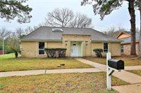 15703 Pine Mountain Drive, Houston, TX 77084