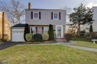 489 Thoreau Ter, Union Township, NJ 07083