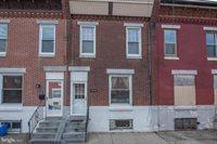 2040 Moore Street, Philadelphia, PA 19145