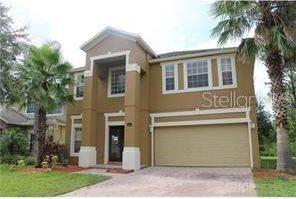 11727 Great Commission Way, Orlando, FL 32832