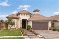 5008 Sonora Avenue, McAllen, TX 78503