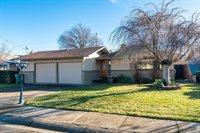 475 Zinfandel Drive, Ukiah, CA 95482