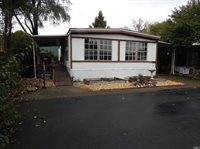 460 East Gobbi Street, #53, Ukiah, CA 95482