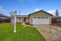 270 Wright AVE, Morgan Hill, CA 95037