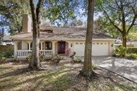 3406 Reynoldswood Drive, Tampa, FL 33618
