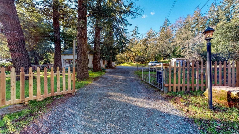 2375 Brush Creek Road, Santa Rosa, CA 95404