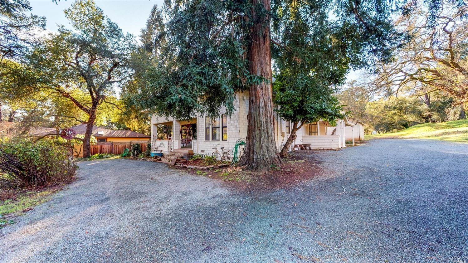 2375 Brush Creek Road, Santa Rosa, CA 95404