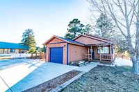 Mountain View Villa, #455 Saturn - Short Term, Pagosa Springs, CO 81147