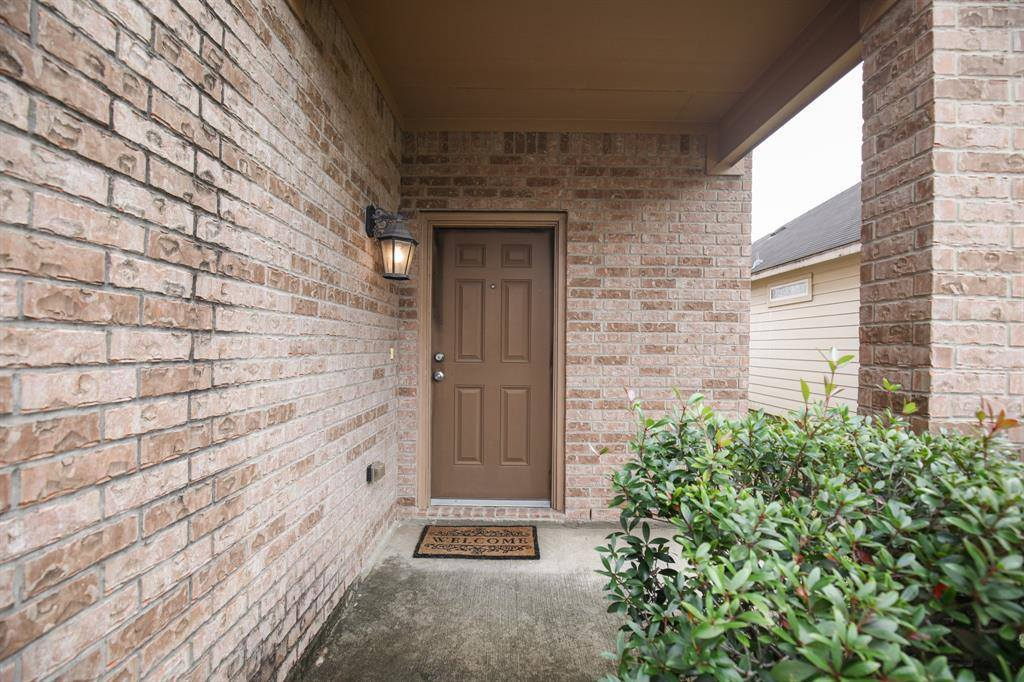 13143 Royal Bell Court, Houston, TX 77047