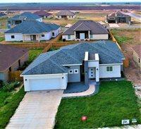 102 Condor Drive, Los Fresnos, TX 78566
