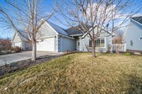 1335 Fivemile Creek Avenue, Montrose, CO 81401